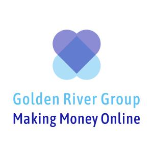 Golden River Group
