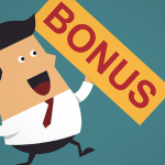 Speciale Bonus