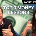 Top 3 Things a Millennial Should Learn From The Money Guy!