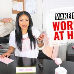 How To Make Money From Home! | HOW TO MAKE MONEY ONLINE 2020