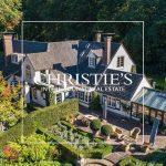 Joppelaan 65, Joppe 'Huis te Werken' | R365 Christie's International Real Estate