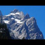 Onpassive news Webinar Ash Mufareh -The View From The Precipice