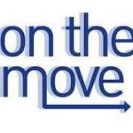 Onpassive products ONPASSIVE – On The Move – Big Moves Today!